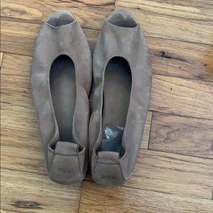 Arche shoes
